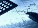 Groupe de société - Zone de risque juridique et fiscal