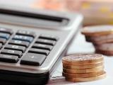 Redressement fiscal et procédure de controle fiscal