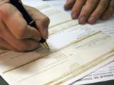 Des documents volés peuvent-ils servir de base à un redressement fiscal ?