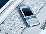 Réduction d'ISF au titre de l'investissement dans les PME
