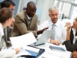 Contrôle fiscal - Qu'est ce que l'obligation de motivation des redressements ?
