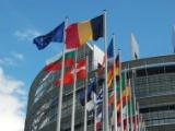 Gestion fiscale des redevances de marques entre la France et le Luxembourg
