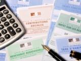 Contrôle fiscal et vice de procédure (Erreur d'adresse)