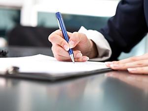 Société de personnes et taxation des avantages octroyées aux filiales