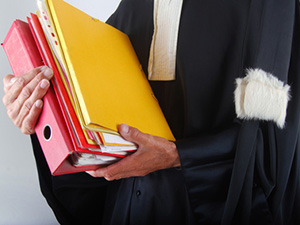 Controle fiscal - Qu'est ce qu'un avis de vérification de comptabilité ?